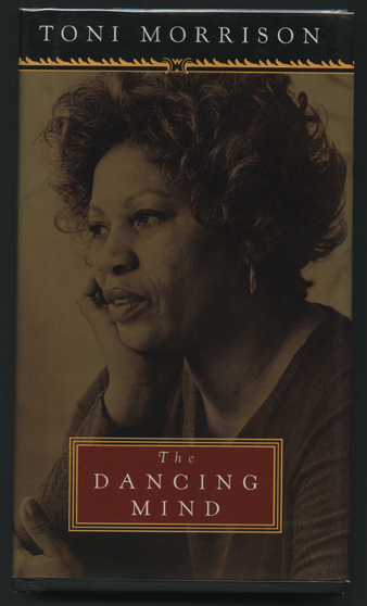 the depiction of strong women in sula by toni morrison Toni morrison: the struggle to depict the black figure on the white page  abstract  and sadness of sula (1974), toni morrison embarks on a journey  which ends with the  the strong, mellifluent voice of a twenty-year-old girl (242 -43.