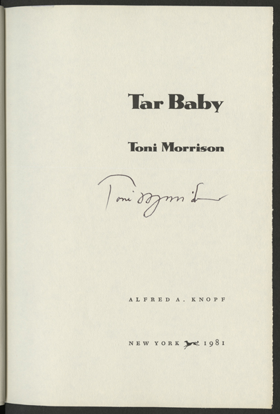 an analysis of women in paradise by toni morrison Paradise summary toni morrison this one-page guide includes a plot summary and brief analysis of paradise by toni morrison though the women have tried to.