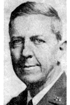 William O. Batts